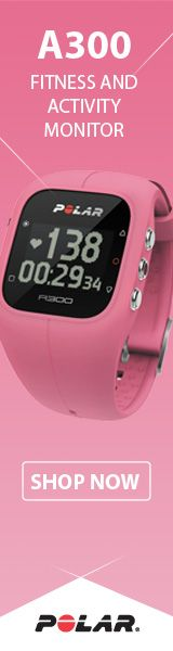 So pretty in pink! Remember, smart monitoring ensures you are burning fat and not muscle when you are hitting that cardio! Pink Fitness, Fitness Tips, Health Fitness, Workout Gear, No Equipment Workout, Activity Monitor, Pink Workout, Heart Rate, Weight Training