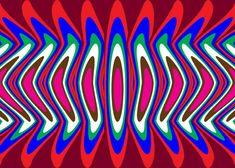 Stereogrammi Angolature