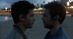 Pol y Bruno protagonizan el primer tráiler de 'Merlí: Sapere Aude' en Movistar+ - Ecoteuve.es Harry Potter Tumblr, Tv Series, Netflix, Crushes, Tv Shows, Celebs, Actors, My Love, People