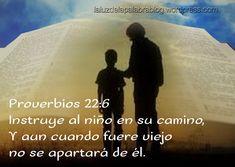 proverbios22_6