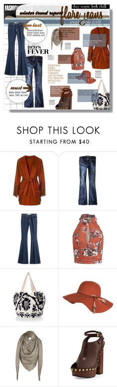 """::what's hot: flare jeans::"" by sinesnsingularities ❤ liked on Polyvore featuring American Eagle Outfitters, dVb Victoria Beckham, Sophie Anderson, Billabong, Louis Vuitton, Tom Ford, Hard Graft, women's clothing, women's fashion and women"