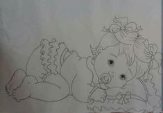 Free Adult Coloring Pages, Drawing Templates, Lil Boy, Shark Party, Doll Patterns, Baby Quilts, Hand Embroidery, Coloring Books, Baby Dolls