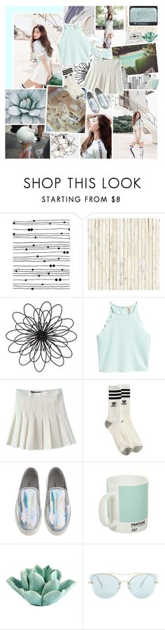 """""""we fell in love right by the ocean 