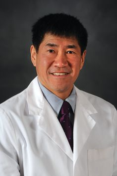 Considered an authority and expert in stem cell and platelet-rich plasma (PRP) procedures : Dr. Nathan Wei  [transcript][audio] #ArthritisTreatment #rheumatology #osteoarthritis #LaserArthroscopy