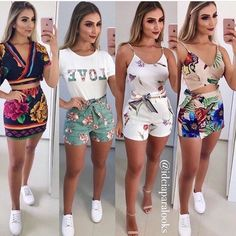 Best Weight Loss Tips in Just 14 Days If You want to loss your weight then make a look in myarticle. Teen Girl Outfits, Cute Outfits For Kids, Outfits For Teens, Fall Outfits, Summer Outfits, Indie Outfits, Classy Outfits, Beautiful Outfits, Casual Outfits