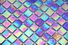 Google Image Result for http://www.marble-mosaics.com/ekmps/shops/marblemosaics/images/glass-mosaic-tiles-f16-1-m2-iridescent--516-p.jpg