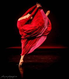 Ballet and Opera :: View topic - Photos of Beauty 3 Opera, Ballet, Photos, Beauty, Pictures, Opera House, Ballet Dance, Beauty Illustration, Dance Ballet