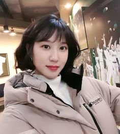Age Of Youth, Series 3, Ulzzang, Asian Beauty, The Twenties, Kdrama, Hair Inspiration, It Cast, Actors