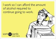 That is why we have the cheapest prices on the strip! #LiquorOutletOnTheStrip http://www.lvliquoroutlet.com/liquor-store-las-vegas-blvd/