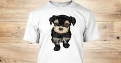 Discover Best Pet   Best 2016 T-Shirt from Pet's Lover T-shirts Store  only on Teespring - Free Returns and 100% Guarantee