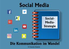 Blog, Infographic, Communication, Psychics, Pictures