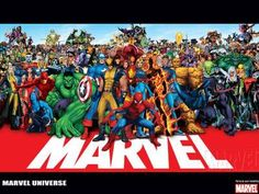 Am I the only one who wishes that they were alive when marvel comics were in and new???