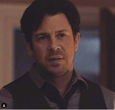 Christian Kane in  Christmas in the Heartland