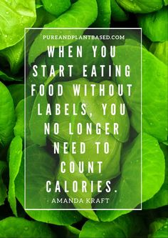 How to start a plant-based diet. Benefits of a plant-based diet. Nutrition health and wellness. Nutrition Education, Sport Nutrition, Nutrition Quotes, Nutrition Activities, Holistic Nutrition, Nutrition Guide, Nutrition Plans, Nutrition Information, Kids Nutrition