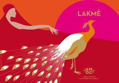 Lakme: Flower duet