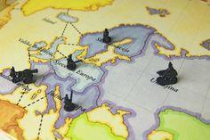 Guerra, paz e prosperidade   #CharlesFDambach, #ConstruçãoDaPaz, #Crescimento, #Desenvolvimento, #Diplomacia, #Guerra, #Liberdade, #Paz, #Prosperidade
