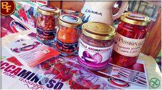 Melicucco lombardo recensione peperoncini calabresi