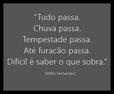 Bem assim... - Julyana Cardoso - Google+