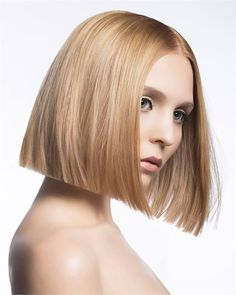 COLLECTION: Unveiled Purity by Scruples - Inspiration - Modern Salon
