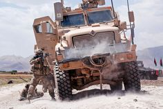 U.S. Army photo by Sgt. Michael J. MacLeod