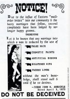 mail order mistletoe brides hearts historical