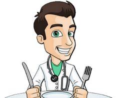 magazine santé diététique nutrition régime se faire plaisir en mangeant sainement