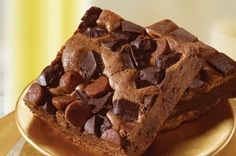 G&G-Brownie-Photo