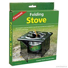 camillia-de Foldable 10 Plates Cooker BBQ Gas Stove Wind Shield Screen Picnic Outdoor Folding Camping Picnic Cooker Stove Wind Screen