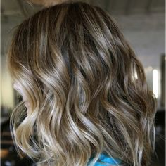 i wondering if this color would good on me.