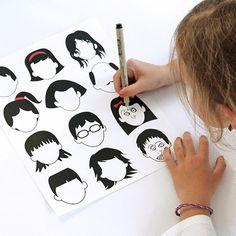 Emocions-Educació-i-les-TIC-04