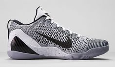 on sale 0feaa 8bf5a Kobe-9-Elite-Low-Beethoven-Medial.jpg Nike Flyknit,