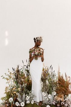 Eventbrite - Inner City Weddings presents The Indie Wedding Fair: Sheffield - Sunday, 28 April 2019 at 92 Burton Rd, Sheffield, South Yorkshire, England. Wedding Fair, Wedding Shoot, Boho Wedding, Dream Wedding, Wedding Dresses, Indie Wedding Dress, Wedding Poses, Wedding Bride, Wedding Blog