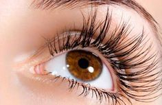 Desiring long eyelashes and thick eyebrows, but you can't find the perfect enhancer serum?The MiracLash Eyebrows & Eyelash Growth Treatment Serum is what you need! Longer Eyelashes, Long Lashes, Fake Eyelashes, False Lashes, Perfect Eyelashes, Artificial Eyelashes, Permanent Eyelashes, Organic Essential Oils, Beauty Tips