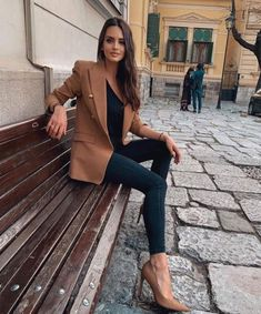 Cute Comfy Outfits, Classy Outfits, Chic Outfits, Fashion Outfits, Womens Fashion, Skirt Fashion, Trendy Outfits, Fashion Tips, Cool Street Fashion