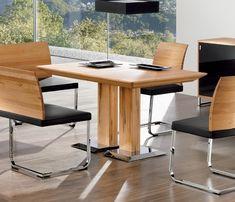 Bürostuhl Design Ideen – den Arbeitsplatz nach Geschmack gestalten ...