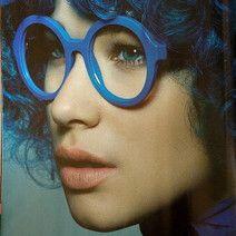 VOGUE ITALY FALL/WINTER 2014  Photographer  Rosi DI STEFANO Hair Stylist  GIANLUCA   Make-Up Cosetta GIORGETTI #cartonmagazine