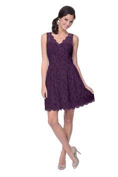 Weddington Way Olivia Bridesmaid Dress | Weddington Way