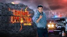 http://hqdramatv.com/214-crime-patrol-season-4-26th-march-2016-full-hd-episode-watch-online.html