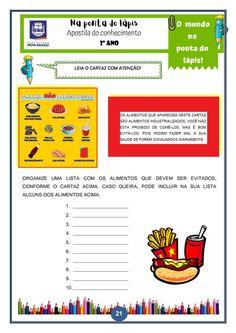 Aldo, Science, Tall Tales Activities, Reading Activities, Literacy Activities, Second Grade