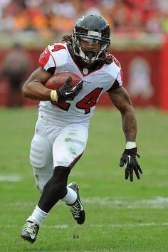 Devonta Freeman, Atlanta Falcons
