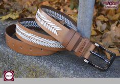 Montana 35 / braun / Grösse 100|XL Montana, Belt, Bracelets, Accessories, Jewelry, Get Tan, Leather, Belts, Flathead Lake Montana