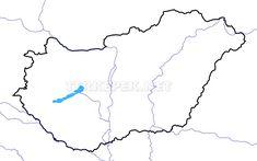"""Képtalálat a következőre: """"magyarország domborzati térképe vaktérkép"""" Google, Design, Science, Europe, Hungary, Creative"""
