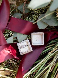 Mrs Box Wedding Details, Winnipeg Wedding Photographer, Canadian Film Wedding Photographer, Canadian Wedding inspiration, Keila Marie Photography