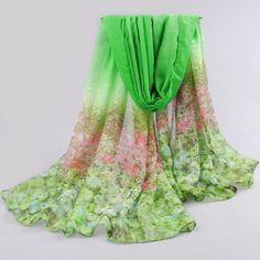 2017 New Special Print Adult Offer Silk Thin Long Design Cotton Scarf Women's Autumn And Winter Bali Yarn Oversized Beach Towel
