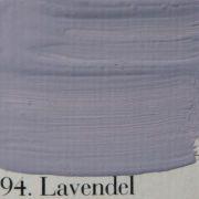 'l Authentique 94. Lavendel