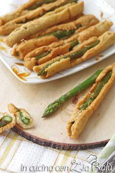 Delicious Recipes, Great Recipes, Rollatini, Zia, Best Italian Recipes, Italian Bread, Homemade Sauce, Frittata, Bruschetta