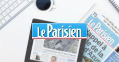 Quelques clics suffisent à mesurer le phénomène. A Paris, on dénombre 13 000 restaurants japonais, joyeux mélange qui va de l'établissement haut de gamme au livreur de sushis, pizzas et burgers. La plupart des grandes surfaces disposent aussi d'au moins un rayon poisson cru, voire d'un corner dédié. Et, signe de l'engouement, il existe même un magazine, «France Sushi»...