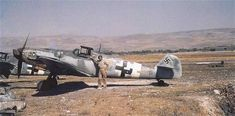 Image result for bf-109F fuel tank
