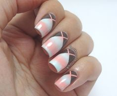 piCture pOlish Blog Fest... - Bloglovin