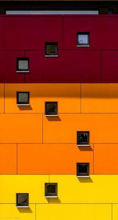 1X - by Stefan Krebs